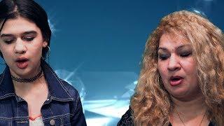 Gipsy Janka a Vierka - Navzdy spolu ( vlastna piesen )