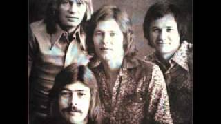Truckin' (down the highway) - By Bread (1973)