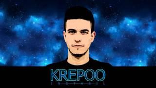 04. Krepoo - Benzi zgariate (ft. Dilimanjaro, Carpatin & C.o.D) (Prod. Carpatin)