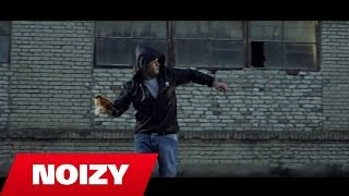 Noizy - No Worries (Prod. by A-Boom) THE LEADER