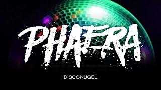 Phaera - Discokugel [Glitch Hop]