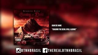 Krayzie Bone - Chasing The Devil (full album) width=