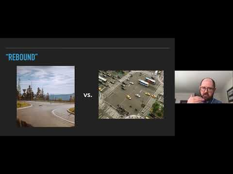 The Halo of Resilience Engineering •J. Paul Reed •Failover Conf 2020