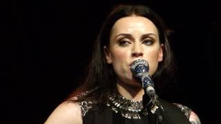 Amy MacDonald - This Is The Life (HD) live in München, Munich / Tonhalle 2017