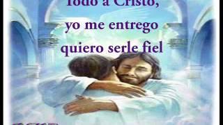 YO ME RINDO A ÉL   Jesús Adrian Romero