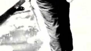 Clip Alibi Montana & Kery James - Le monde à craké