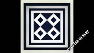 Philip Bader, Niconé - LXBD_3 (Original Mix) [Dantze]