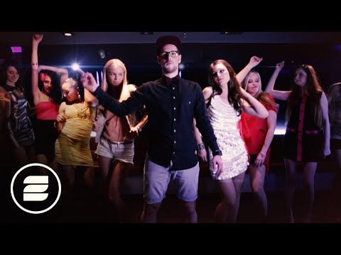 italobrothers-this-is-nightlife-official-video-zoolandmusicgmbh