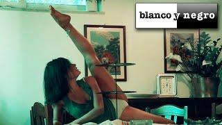 Elio Foglia - Skyline (Official Video)