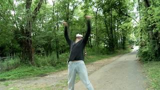 Major Lazer & DJ Maphorisa Particula Official Music Video