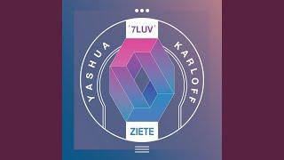 7luv (feat. Yashua & Karloff)
