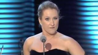 Diana Damrau - Der Holle Rache - The Magic Flute - Mozart - LIVE