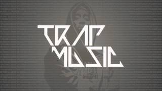 Travis Scott - Antidote (Lookas Trap Remix)