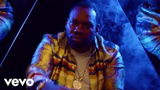 Raekwon - This Is What It Comes Too