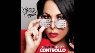 Nancy Coppola - Ammore mio