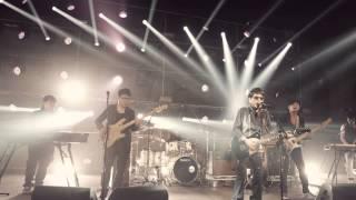 헬로Hello - 조용필Choyongpil(feat.버벌진트) 뮤직비디오with위대한탄생[방송용M/V]