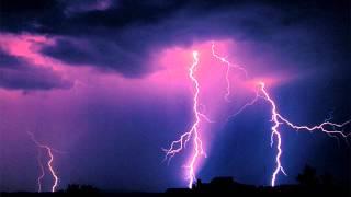 Storms - short clip