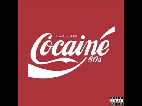 cocaine-80s-loved-to-death-katoukazoba