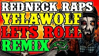 Redneck Souljers - Farm Golf (Yelawolf - Let's Roll remix)