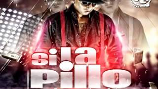 Ñengo Flow 2013 - Si La Pillo ll Mix Reggaeton 2013