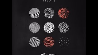 Twenty One Pilots-Stressed Out/中文翻譯