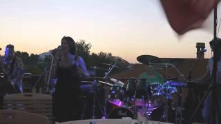 Strikland featuring Clair Parsons - You Know I'm No Good