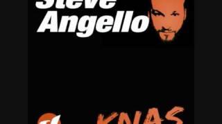 Steve Angello - Knas