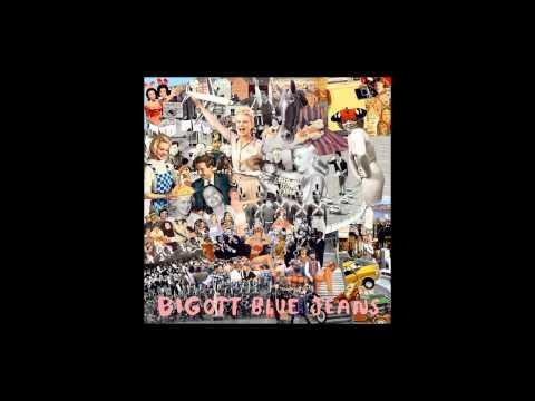 bigott-oh-yeah-grabaciones-en-el-mar