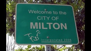 Milton Georgia An Equestrian Haven - Live the Life Series