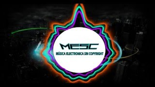 Skrillex & JumoDaddy - Recess (VIP) (MESC Official)