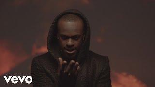 Tim Omaji - Delilah ft. Pusha T
