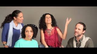 Shout! - Sorri HD