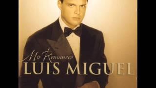Luis Miguel La Ultima Noche