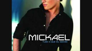 Mickael Carreira - Não Voltes Agora