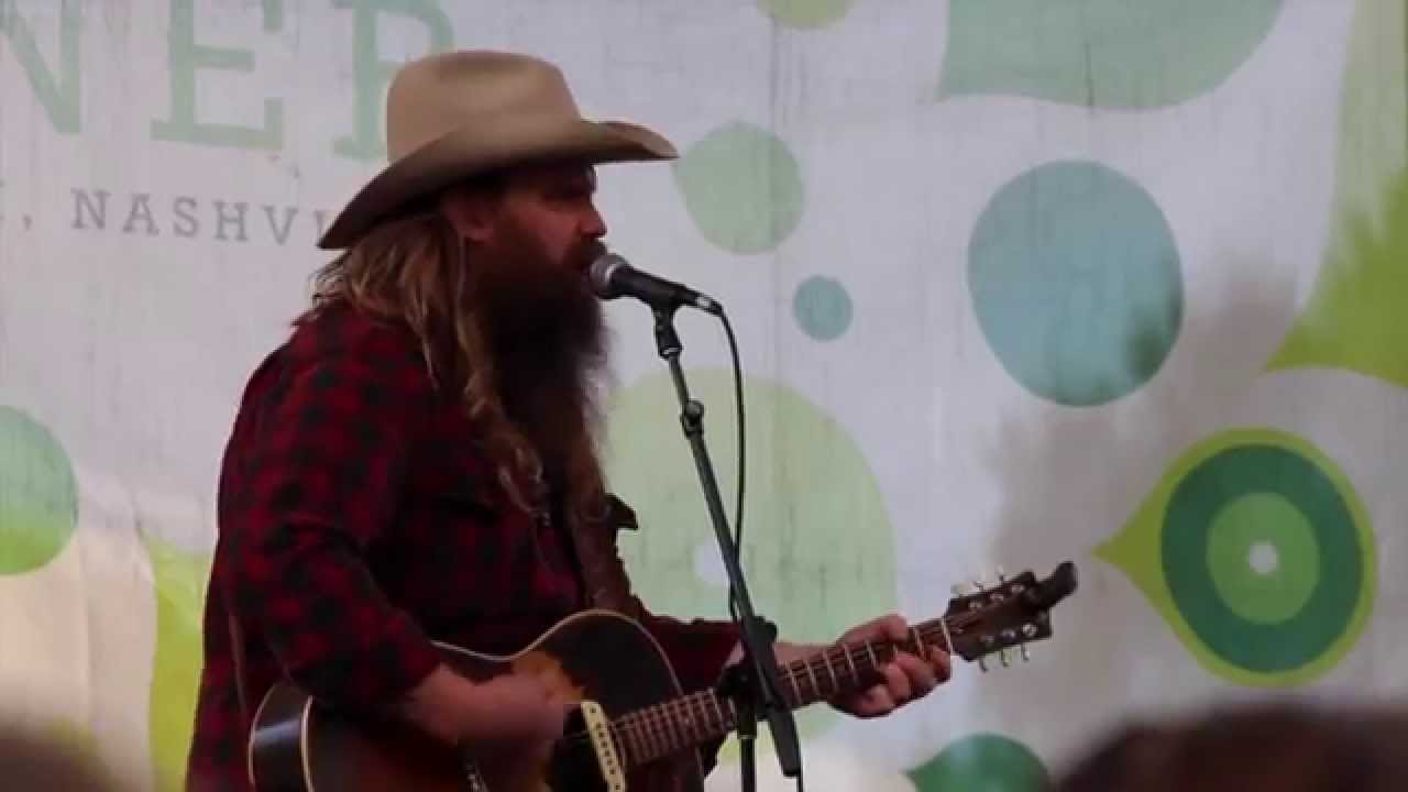 Best App To Get Chris Stapleton Concert Tickets Spokane Arena
