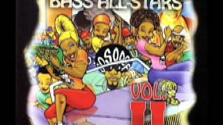 2 Live Crew - Sally (That Girl) (HQ)