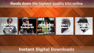 Trey Songz ft Juicy J Late Night Instrumental Produced by Mike Will Made It