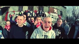 Bonus RPK feat. Damian WSM & Kłyza - Zachowanie podłe prod. Wowo (OFFICIAL VIDEO)