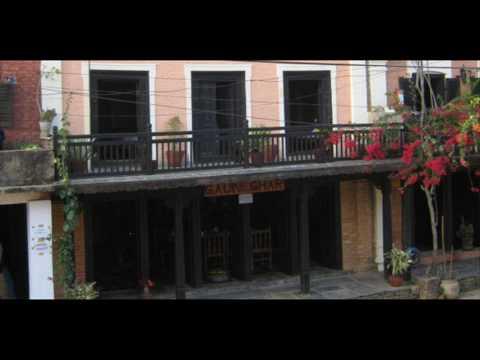 Nepal Tanahu Bandipur Gaun Ghar Nepal Hotels Travel Ecotourism Travel To Care