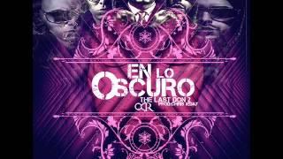 En Lo Oscuro -  Don Omar FT Wisin & Yandel