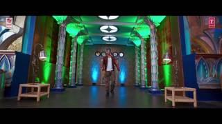 Jaguar Movie | Tamanna Hot Full Item song HD | nikhil kumar ,,,,,,. Suresh meenaga width=