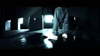 Miuosh ft. PIH - Pogrzeb