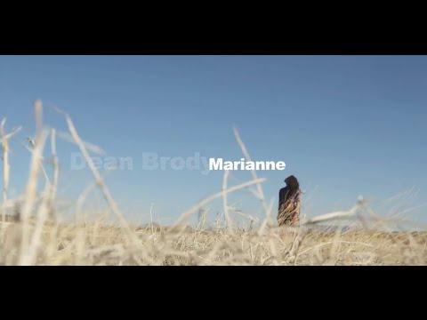 dean-brody-marianne-lyric-video-dean-brody