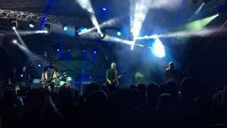 Vița de Vie - Azi (Live @Padina Fest 29.07.2016)