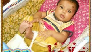 Naina song my sweet hard
