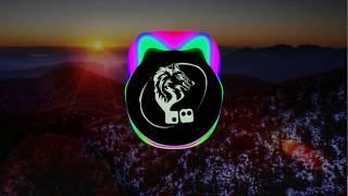 KSHMR - Carry Me Home (Berkay Eligül Remix) [ft.Jake Reese]