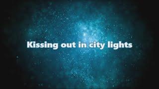 Alex Skrindo Get Up Again feat Axol lyrics