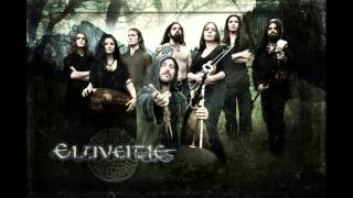 Eluveitie - 06 Nothing (Intermezzo)
