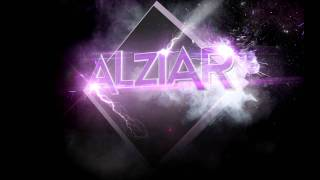 ALZiAR - Twitty (Drum and Bass)