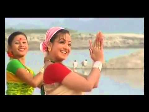 Listen, buy and download free mp3 bihu songs • future sounds.